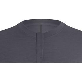 GORE WEAR Explr Shirt Women, gris